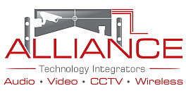 Alliance Technology Integrators